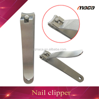 new products wholesale nail clippers/scissors/cutters new nail decoration for girls