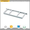 Industrial Parts Fabrication Service CNC Machining