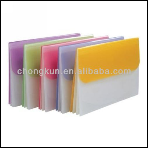 handmade leather accordion file foldersa4 clear plastic sliding bar file folder buy leather file foldera4 file file folder product on - Accordion Folder