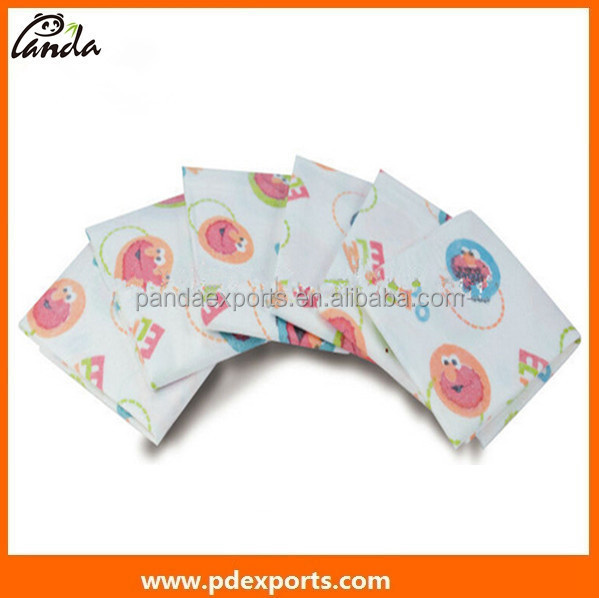 Disposable high quality urine absorbent pet pad,puppy pad