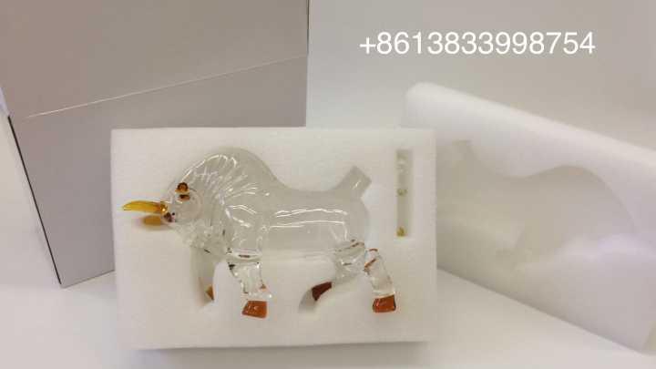 animal-shaped-glass-decanter-with-styrofoam-box-protection.jpg