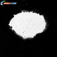 High Demand Laboratory Supply Catalyst Grade