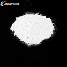 high demand laboratory supply catalyst grade sodium methoxide methylate chemical reagents