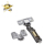 Factory Selling Price Rotating 360 Hinge