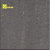china double charge vitrified floor porcellanato tile
