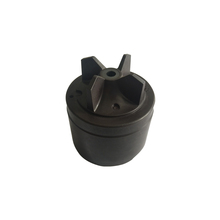 Reliable and Cheap Disc Y30 Ferrite Magnet