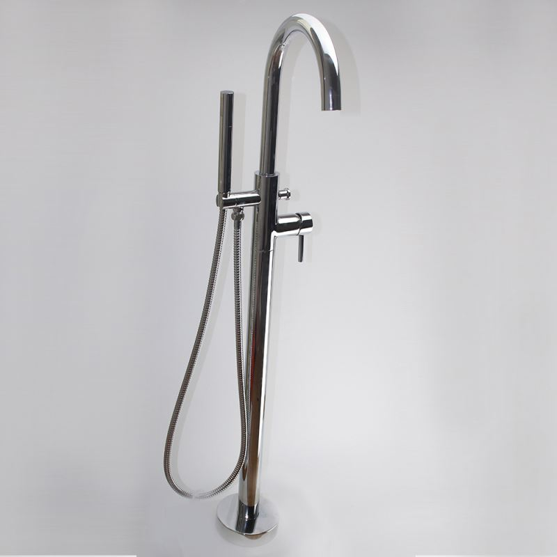 Cupc Delta faucet bath and shower brass faucet and mixer