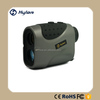 China cheap 600M golf telescope laser range finder Hylon-017