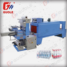 Bottle drinking water production line