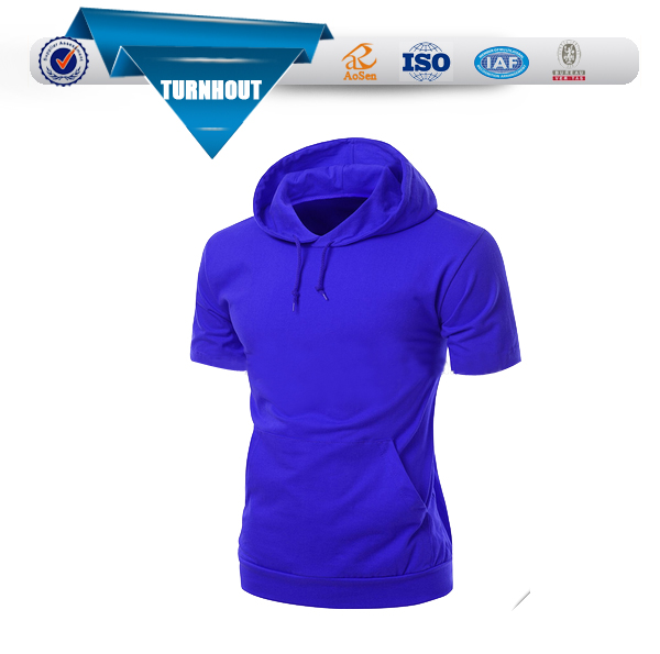 High quality best selling women clothing running hoodies t-shirt