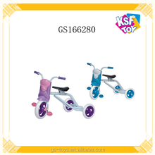 Baby Tricycle Kids Ride On Car Pedal Children Car