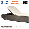 Pool Chaise Lounge (SC-B8869)