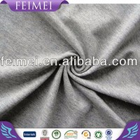 2015 Newest For home-use polyester boardshort fabric wholesale