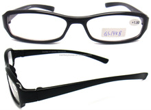 2014 funny new style reading glasses manufacturers