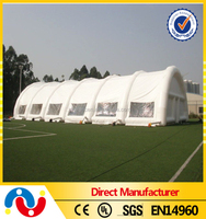 wholesale china marquee tent, PVC tarpaulin used marquee tent, cheap wedding marquee party tent for sale