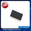 Buffers Drivers Receivers SN74LV245APWR electronic component