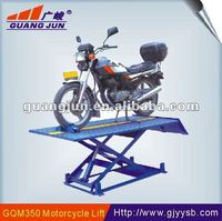 Motorcycle hoist Manufacturers in Guangzhou