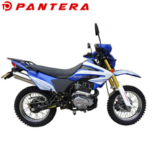 New Model Hot Selling Dirt Motorbike For Sport