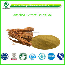 Herb Extract Natural Dong Quai Extract