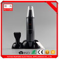 Alibaba supplier wholesales electric nose trimmer novelty products chinese