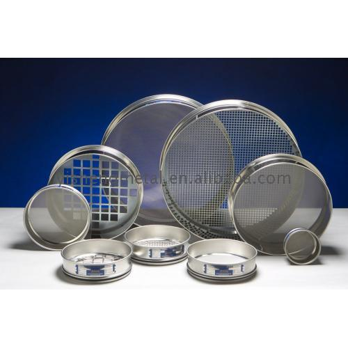 Professional plastic vibration sieve Sold On Alibaba