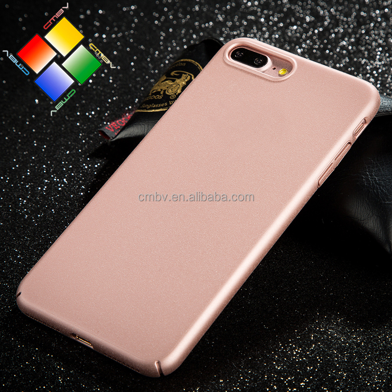 Newest Design High Quality Mobile Phone Shell For iPhone6/iPhone7 Factory Price