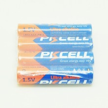 High quality alarm clock battery 1.5v aaa lr03 alkaline battery wholesale
