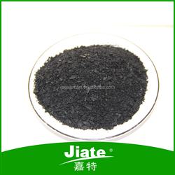 Top quality seaweed extract for soil