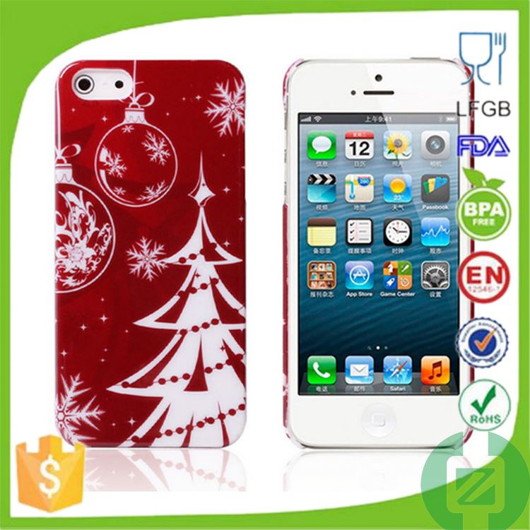 china supplier for vivo y51 transparent mobile phone case back cover