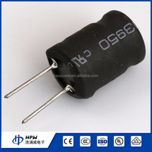 Hot product 10 mh inductor. low price