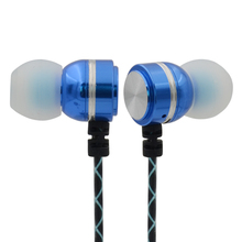 Smart Consumer Electronics Used Accessories Parts Earphones&Headphones Oem earphone