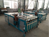 hot sale cement valve bags making machine /Sack Sewing Machines