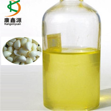 New Arrival Gmp Oem Factory Supply extraction of garlic oil