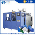 Energy saving high efficient Plastic water tank drum making machine