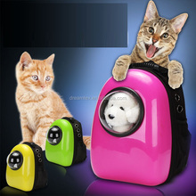 New high quality cute comfortable pet carrier bag