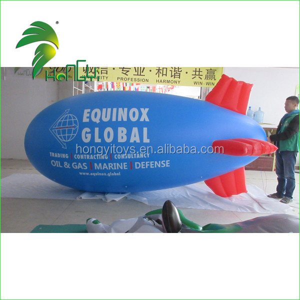 inflatable blimp  (7)
