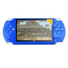 micro digit micromax game player