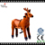 Game Ridng Zoo Animals Toys