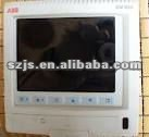 SM1000 SM1006S HMI Operator Panel Display Monitor good in condition for industry use