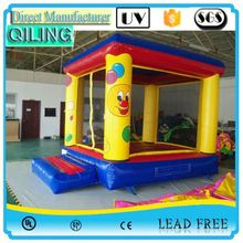 China Gold Supplier super selling aqua vinyl for bounce house export