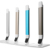 New Design Modern Style Reading Light 10W 3 Step Dimmable LED Desk Lamp