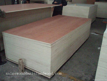 Megaply furniture grade bingtangor plywood buy for Furniture grade plywood
