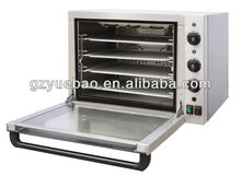Portable Electric Oven especially for baking cake