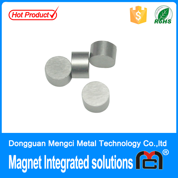 iron led lamp magnet to Korean