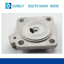Durable Moderate Price Machining Parts OEM Surely Hot Rolled Steel Plate/Scrap Ms Plate