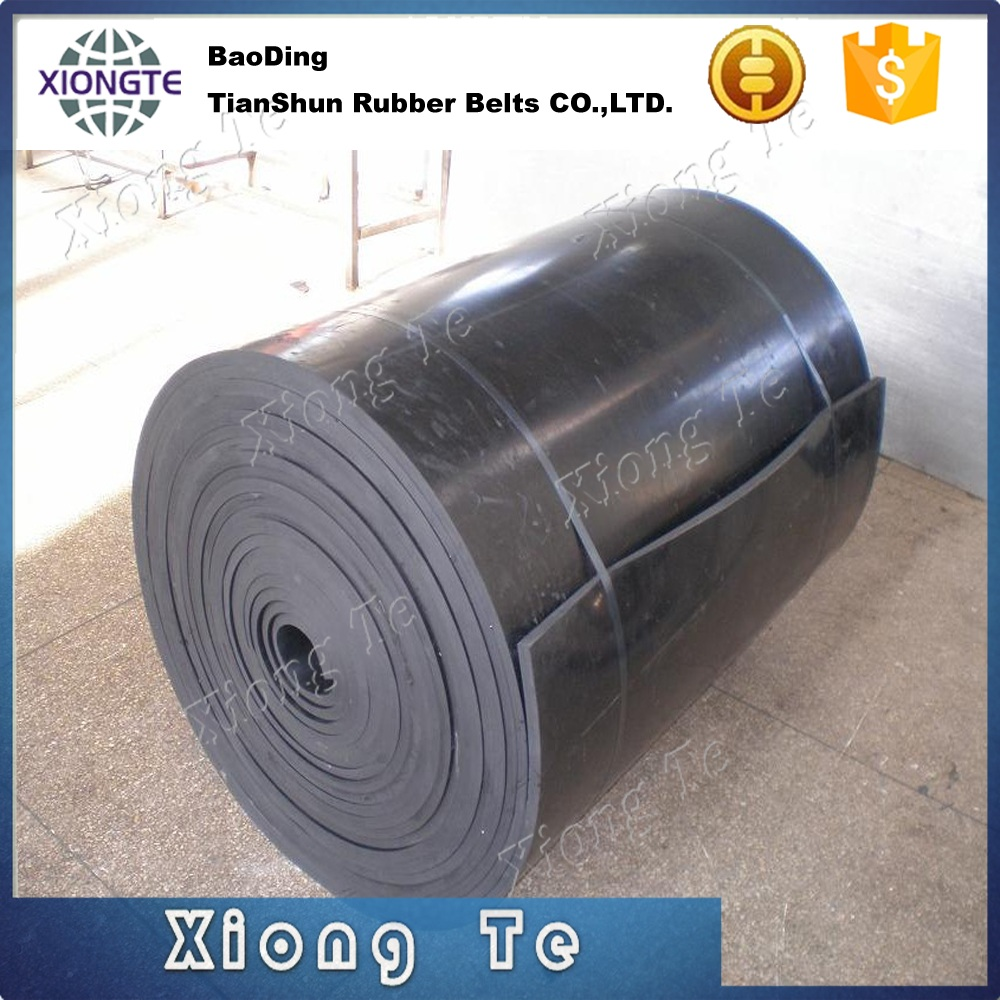 cotton canvas conveyor belt nylon conveyor belt interlock conveyor belt