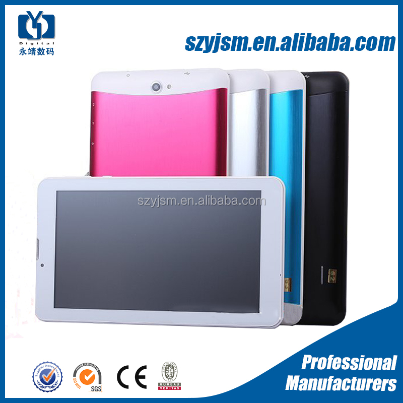 showroom pron video free download tablet
