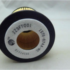 Quality vehicle engine Oil Filter 1S7J6744AC