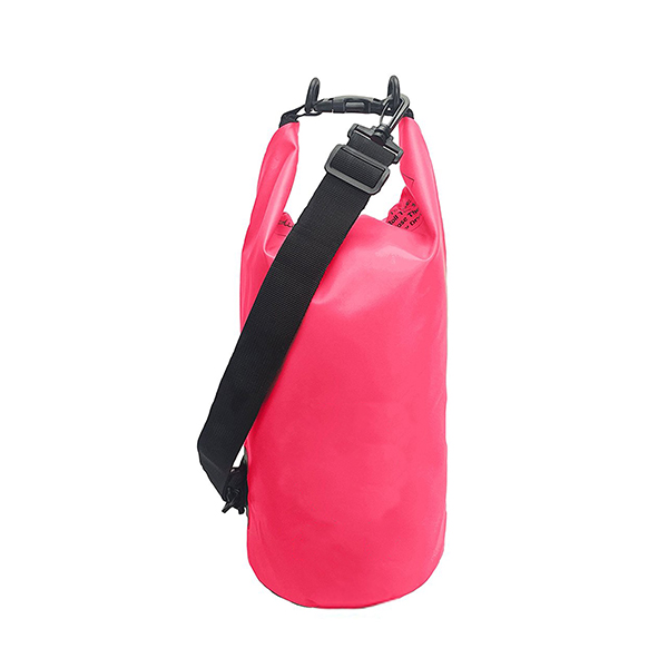 Premium Series Waterproof Dry Bag