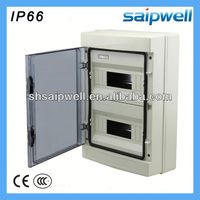 NEW NEW SOLAR DISTRIBUTION CABINET